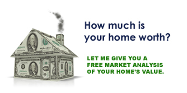 How_much_is_your_home_worth