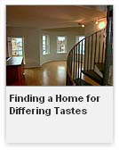Finding_a_Home_for_Differing_Tastesthumb