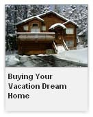 buying_your_vacation_dream_homethumb