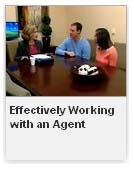 effectively_working_with_an_agentthumb