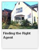 finding_the_right_agentthumb