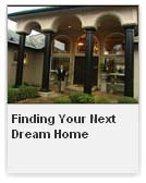 finding_your_next_dream_homethumb
