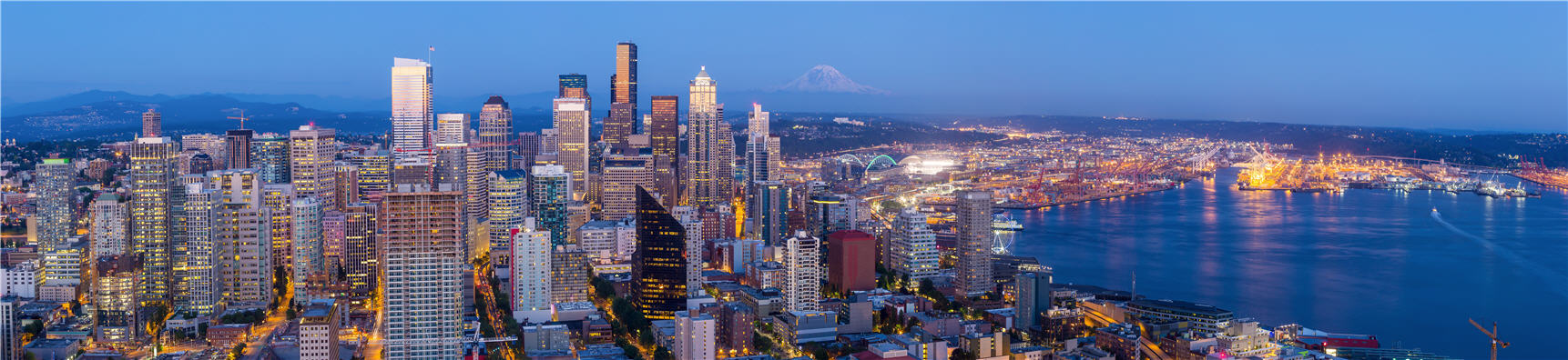Seattle_Skyline-dusk-wide