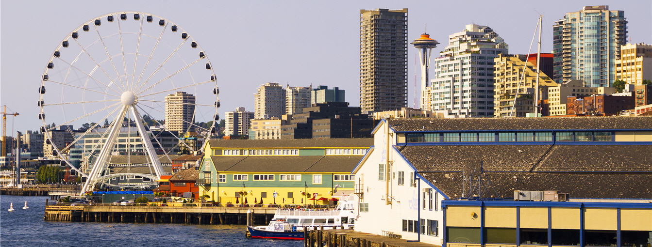 Seattle_Waterfront-FerrisWheel